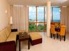 PrimaSol Sunrise Hotel14