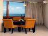 PrimaSol Sunrise Hotel16