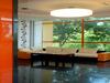 PrimaSol Sunrise Hotel20