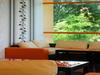 PrimaSol Sunrise Hotel21