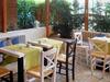 PrimaSol Sunrise Hotel24
