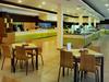 PrimaSol Sunrise Hotel26