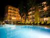 PrimaSol Sunrise Hotel9