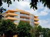 PrimaSol Sunrise Hotel10