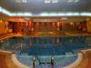 Interhotel Bulgaria14