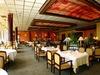 Interhotel Bulgaria17