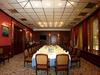 Interhotel Bulgaria19