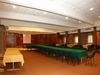 Interhotel Bulgaria21