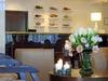 Doubletree by Hilton Hotel Varna2