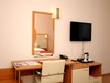 Doubletree by Hilton Hotel Varna11