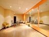 Doubletree by Hilton Hotel Varna13