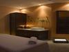 Doubletree by Hilton Hotel Varna16