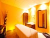 Doubletree by Hilton Hotel Varna17