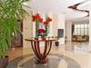 Doubletree by Hilton Hotel Varna4