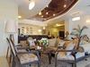 Doubletree by Hilton Hotel Varna5