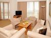 Doubletree by Hilton Hotel Varna6