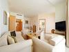 Doubletree by Hilton Hotel Varna8