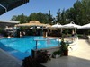 Flamingo hotel4