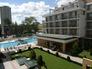 Mercury Hotel