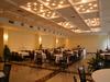 Mercury Hotel11