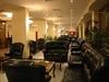 Mercury Hotel12