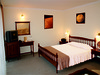 Mercury Hotel13