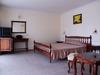 Mercury Hotel14