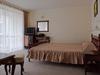 Mercury Hotel15