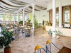 DAS Club Hotel15