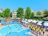 DAS Club Hotel6