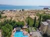 Delfin Hotel2