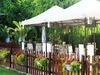 Delfin Hotel11
