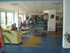 Delfin Hotel15