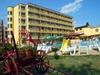 Trakia Garden Hotel2