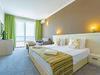 Oasis del Mare Hotel 12