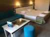 Oasis del Mare Hotel 13