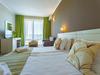 Oasis del Mare Hotel 19