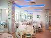 Oasis del Mare Hotel 24
