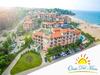 Oasis del Mare Hotel 4