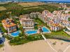 Oasis del Mare Hotel 7