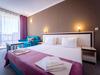 Oasis del Mare Hotel 9