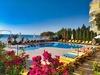 Aphrodite Hotel 2