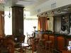 Mirage Hotel21