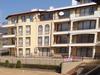 Aqua Dreams Aparthotel12