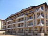 Aqua Dreams Aparthotel13