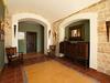 Villa Allegra8