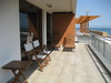 Pomorie Bay Apartments12