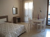 Pomorie Bay Apartments7