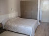 Pomorie Bay Apartments8