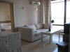 Pomorie Bay Apartments9